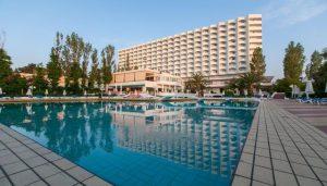 Προσφορές Ξενοδοχείων από το Hotels24
