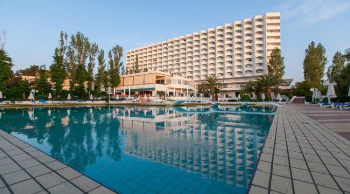 (Ελληνικά) Προσφορές Ξενοδοχείων από το Hotels24
